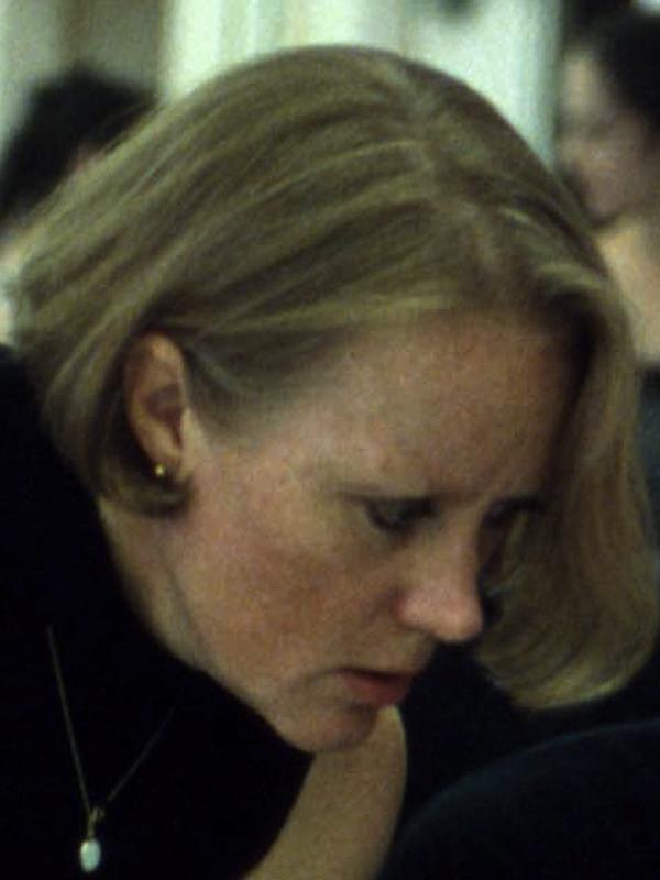 Sandra Aberkalns