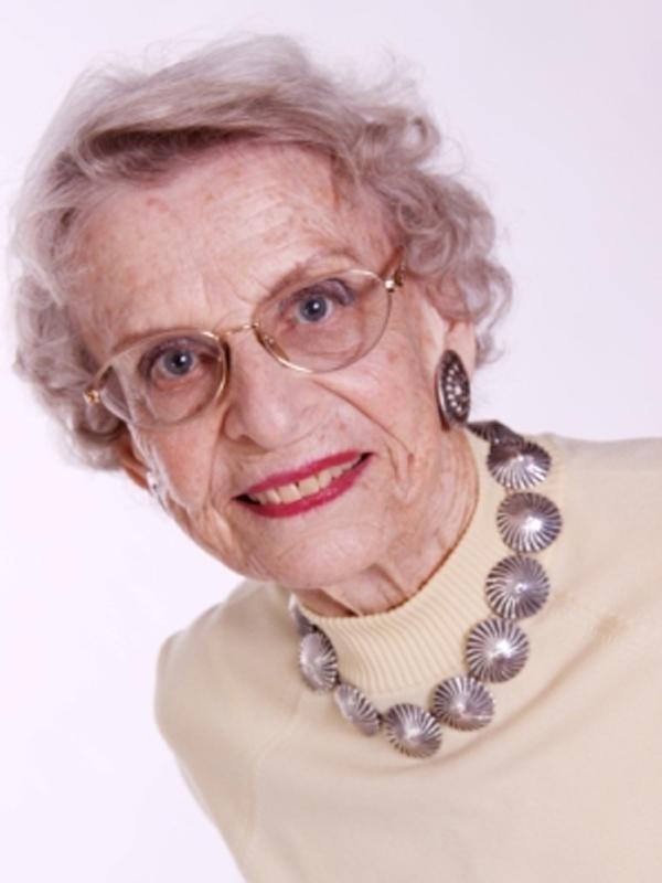 Ann Hutchinson Guest