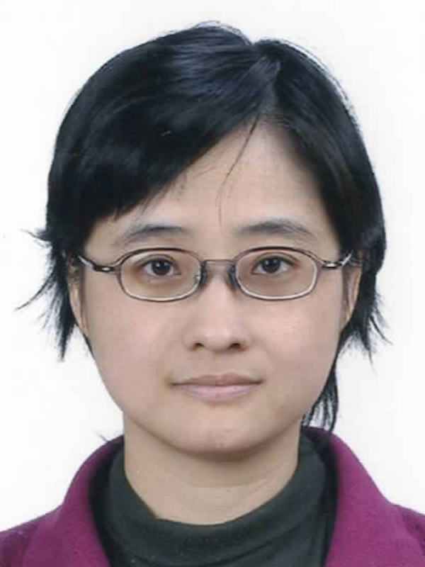 Chih-Hsiu Tsui