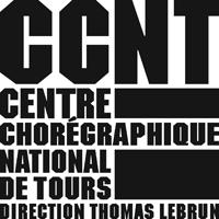 ccnt_logo_XS