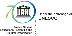 patronage_unesco_70_en_col